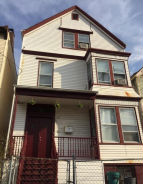 71 Wakeman Ave Newark, NJ 07104