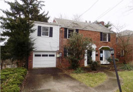 573 Kenilworth Dr Pittsburgh, PA 15228