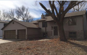 3807 BENTHAVEN ST Fort Collins, CO 80526