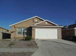 9705 ATRISCO RANCH RD SW Albuquerque, NM 87121