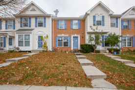 7442 Catterick Ct 7442 Windsor Mill, MD 21244