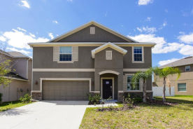 18136 ATHERSTONE TRAIL Land O Lakes, FL 34638