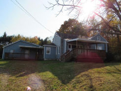 914 COUNTY HIGHWAY UNIT 107 Johnstown, NY 12095