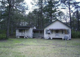 1469 TREASURE ISLE RD Hot Springs, AR 71913