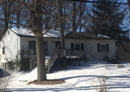 1336 State Route 208 Wallkill, NY 12589