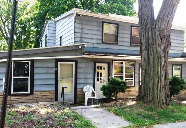 38 Valley St, Rochester, NY 14612