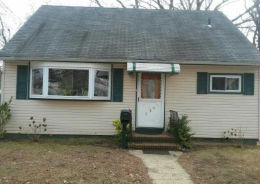 324 Jefferson Ave West Hempstead, NY 11552