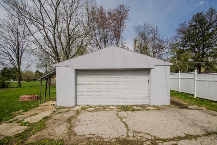 344 Green Ave, Groveport, OH 43125