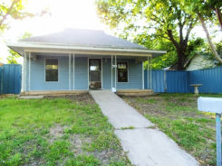 426 S Pennsylvania Ave Shawnee, OK 74801