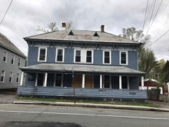 516-518 Union Street North Adams, MA 01247