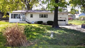 312 N Ash Ave Independence, MO 64053