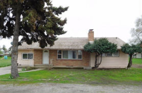 9414 E Mission Ave Spokane Valley, WA 99206