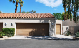 918 Inverness Dr Rancho Mirage, CA 92270