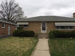 16308 Drexel Ave South Holland, IL 60473