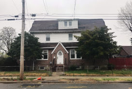 215-04 110th Avenue Queens Village, NY 11429
