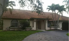 4915 NW 85th Rd Coral Springs, FL 33067