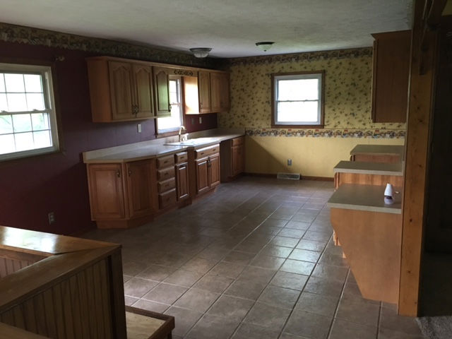 363 Ashley Rd, Wheelersburg, OH 45694