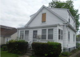 118 Hayes St New Britain, CT 06053