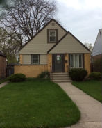 40 166th St Calumet City, IL 60409