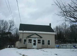 22294 State Route 22 Eagle Bridge, NY 12057