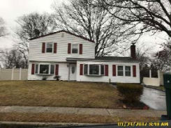 26 Belair Rd Selden, NY 11784