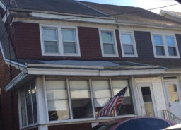 6 Marion Ct Bayonne, NJ 07002