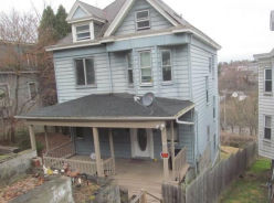 219 Perrysville Ave Pittsburgh, PA 15229