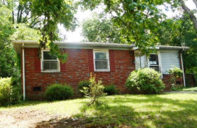 4211 Welling Ave Charlotte, NC 28208