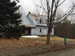 3131 Duck Pond Rd Barton, VT 05822