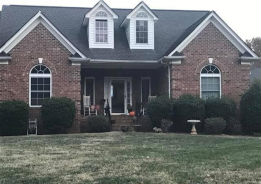 10335 Spring Meadow Dr Mint Hill, NC 28227