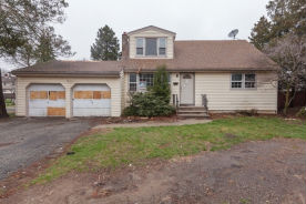 137 Birch Ave Pompton Lakes, NJ 07442