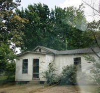 909 Fountain Ave Indianola, MS 38751
