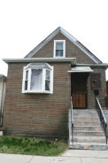 5539 W Drummond Pl Chicago, IL 60639