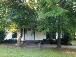 112 The Briers Dr Florence, MS 39073