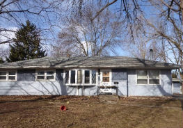 325 Quincy Ave Omro, WI 54963