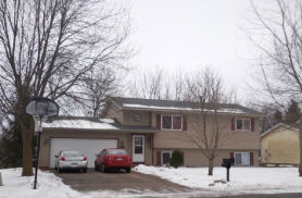 810 5th St S Buffalo, MN 55313