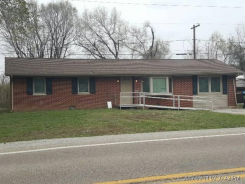 3319 S Belt W Belleville, IL 62226