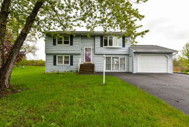 16 Timber Dr Waterford, NY 12188