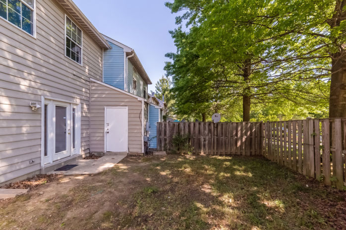 7436 Shady Glen Ter, Capitol Heights, MD 20743
