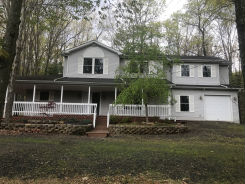 1107 Cameron Rd Effort, PA 18330