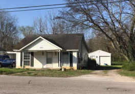 1564 Newton Ave Bowling Green, KY 42104