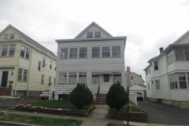 33 Curtis St Bloomfield, NJ 07003