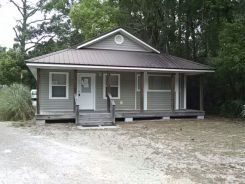 259 The Prado Apalachicola, FL 32320