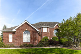 11740 Shaker Ct Orland Park, IL 60467