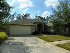 5914 Lawsonia Links Dr W Jacksonville, FL 32222