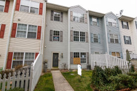 9306 Leigh Choice Ct #28 Owings Mills, MD 21117