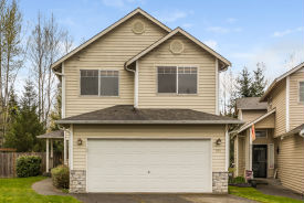 835 124th Ct NE Lake Stevens, WA 98258