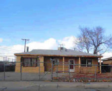6517 Sunset Gdns Rd Sw Albuquerque, NM 87121