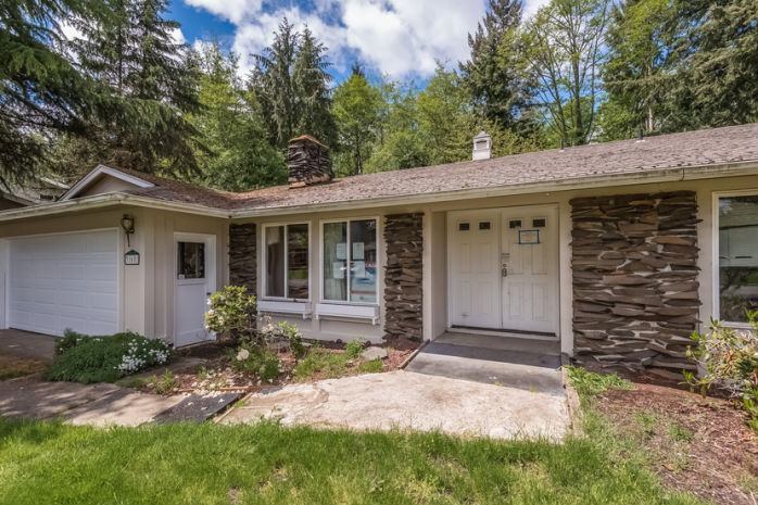 31601 42nd Ave Sw, Federal Way, WA 98023