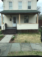 17 Reynolds St Kingston, NY 12401